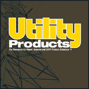 Utility Products Magazine usb memory format utility