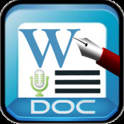 Word Docs - Microsoft Office WORD Edition & Editor & Word processor for OpenOffice Pro recovery for word