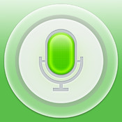 xRecorder - Voice Memos Free, Audio Memos, Voice Recorder, Audio Note, Super Note with Cloud Manager