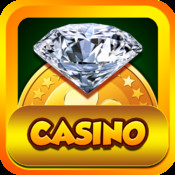 Aaaron`s King`s of Slots Machine Casino Game - Feel Super Jackpot Party and Win Megamillions Prize
