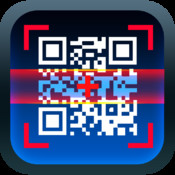 Barcode.r - 1D and 2D barcode reader and generator barcode pro