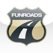 FunRoads - One Way! The RV Way! rv shows
