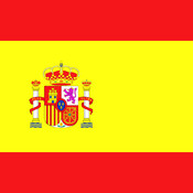 Learn Spanish by Radiolingo - Listen to native speakers on the radio to learn and improve vocabulary, verbs and grammar