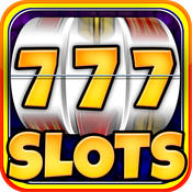 Lucky Win Casino Slots - play real las vegas bash with big fish and scatter