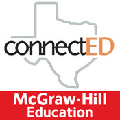 McGraw-Hill Education Texas