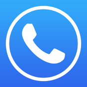 Simpler Dialer - Quickly call with T9 & speed dial to your favorite contacts