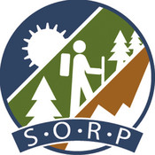 Society Of Outdoor Recreation Professionals National Outdoor Recreation Conference App, 2014