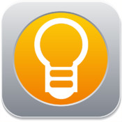 iGoogleKeep - a Google tasks app with Google speech-to-Text function world with google