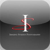 Imaging Studios Photography
