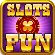 Lucky Slots - Fun and Free Game