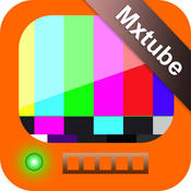 MusicTube for Youtube HD Pro - Play Video and Mxtube from Youtube youtube