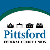 Pittsford FCU Mobile Banking fcu mobile banking