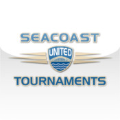 Seacoast United Tournaments national billiards tournaments