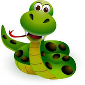 Snake - Free Snake Game Classic for iPhone