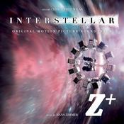 Z+ Interstellar - Hans Zimmer`s Soundtrack in DTS Headphone:X foxfire soundtrack