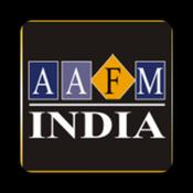 AAFM FINANCE SCHOOL E-LEARNING