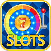 Absolute Spin Master Slots HD