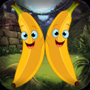 Absolutely Flappy Banana – Free version absolutely free without