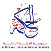 Al Hekma International School, Maamoura, Qatar