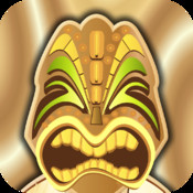 Amazon Gold Ball: Jump to great gold dash mania adventure melting point of gold