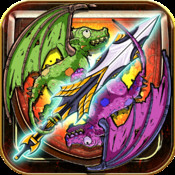 A Clash of Zombie Dragons vs. Ninja Knights: Kingdom Temple Defense Free HD Game