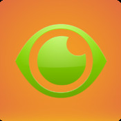 GifViewer - Animated GIF Viewer
