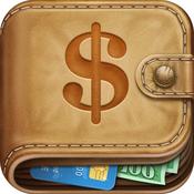 Money Ledger ~ Personal Finance