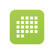 Square Appointments - Schedule, book, and manage your calendar anywhere