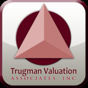 Trugman Valuation Associates