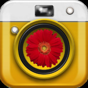 Awesome Photo FX-Amazing Photo Effect Editor for Instagram,Facebook andTwitter facebook photo