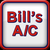 Bill`s Air Conditioning & Heating, Sheet Metal - Shreveport car air conditioning