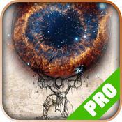 Game Pro - Age of Mythology Version