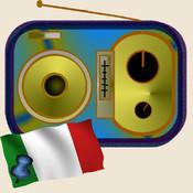 Italian Podcasts - Learn Italian podcasts