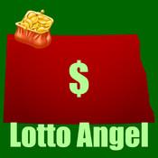 North Dakota Lotto - Lotto Angel