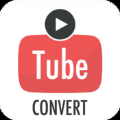 Play Tube Convert free - Convert Video to Audio and to Ringtone! freeware convert flac to wav
