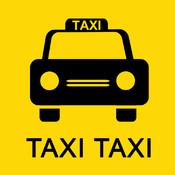 Taxi Taxi - Pide un taxi en Colombia