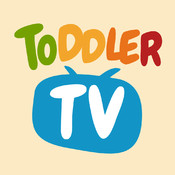 Toddler TV – Videos for Toddlers & Young Kids, Cartoons, Songs, Nursery Rhymes, Educational Videos and more.