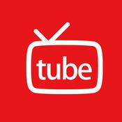 Tube Master - Free Tube Player for YouTube