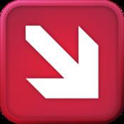 buzzstop - Viral Videos, Funny Videos, Hot Videos, Top Videos, Free Videos & Video Clips