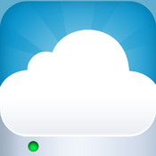 Cloud Browser - Access to Dropbox, Google Drive, Skydrive, Amazon S3 and FTP
