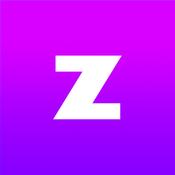 Zinitt Shopping App (Asia Online Fashion Shopping Destination)