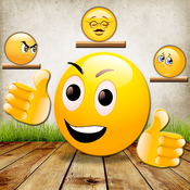 Animated 3D Emoji - Share Emoticons
