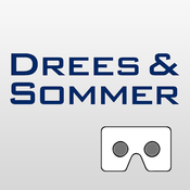 Drees & Sommer Russia BIM Showcase