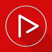 YouPlay HD Pro - Music for YouTube Background Player Full HD