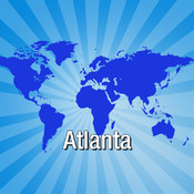 Atlanta City Tour Guide Downloadable free downloadable mp3 songs