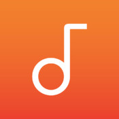 DownCloud Pro - SoundCloud Downloader