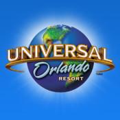 Universal Orlando Resort Experience