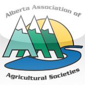 AAAS agricultural societies