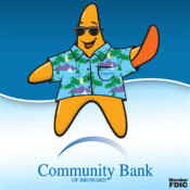 CBOB banking