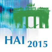 HAI2015